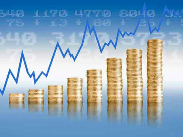 indian merchant banking